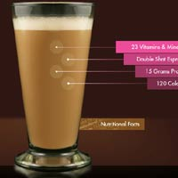 http://gezondheideerst.be/images/eiwit-proteine-shakes.jpg