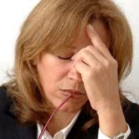 Ziekte van gilbert vermoeidheid