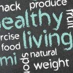 Voedingssupplementen, hebben we dat nodig?