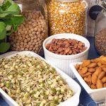 Geen voedingsadvies zonder een uitgebreide voedingsanalyse