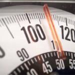 3 manieren om het risico op cardiovasculaire ziekten te halveren bij zwaarlijvigheid