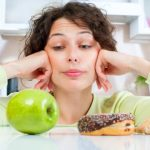 Een gezond eetpatroon, hoe bouw je dat op?