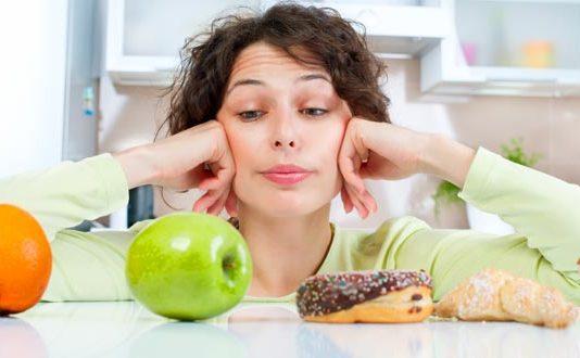Gezond eten 2