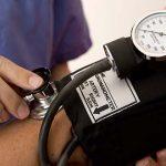 Hoge bloeddruk: oorzaken en behandeling