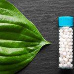 Homeopathie, een alternatieve geneeswijze die werkt?