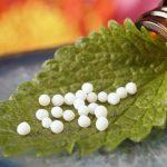 Alternatieve geneeswijzen, hoe zit dat precies ?