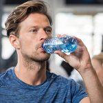 Waterverbruik tijdens je afslankdieet
