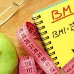 Hoe uw BMI verhogen?