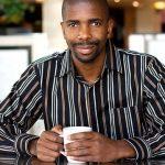 Koffie, groenten en fruit: voor- en nadelen