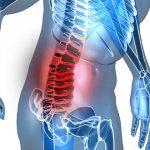 Lage rugpijn verhelpen door oefeningen
