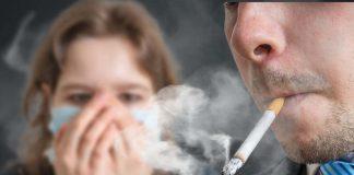 Roken 2