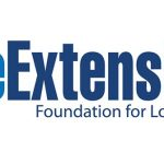 De Life Extension Foundation
