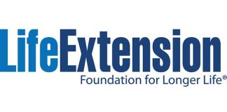 Life Extension Foundation