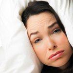 6 tips om vermoeidheid te bestrijden