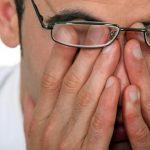 Herken de oorzaken van je oververmoeidheid