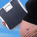 Afvallen na je bevalling, hoe doe je dat?
