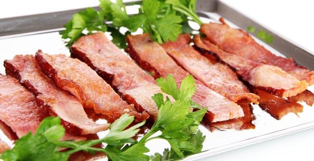 artrose dieet recepten