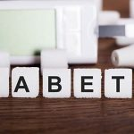 Wat is diabetes of suikerziekte ?