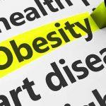 Overgewicht of obesitas treft 1 miljard mensen