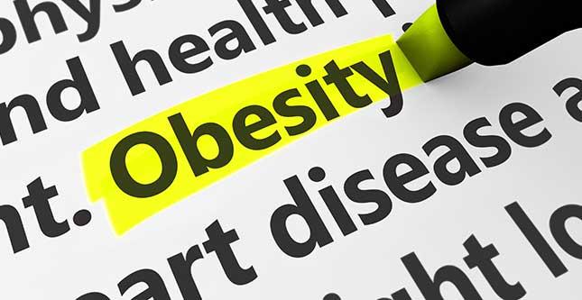 Obesitas bij kinderen loopt uit de hand: 'drastische maatregelen nodig'