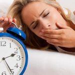 Hoe te kampen tegen vermoeidheid?