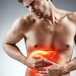 Soorten leverklachten: symptomen en hun oorzaken