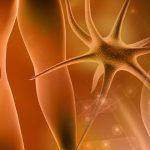 Slokdarmontsteking: oorzaken, symptomen en behandeling