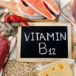 Hoe anemie vitamine B12-deficiëntie voorkomen?
