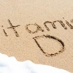 De gevolgen van een tekort aan vitamine D