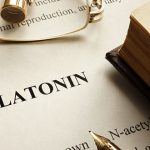 Melatonine: het hormoon van de hersenen