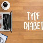 Diabetes Type 2: lifestyle en huismiddeltjes